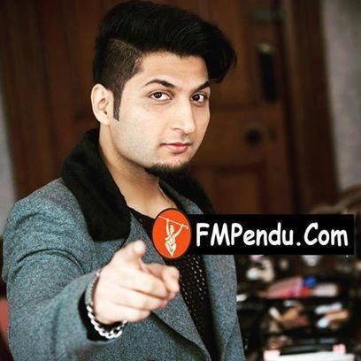 Bilal saeed all songs mp3 free download list splidiy.