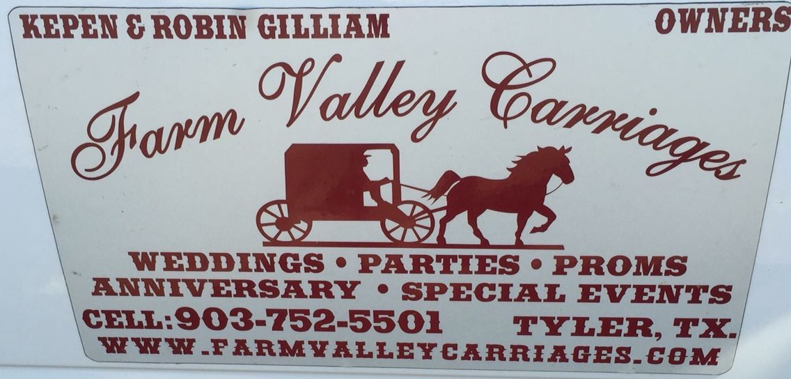 Horse drawn carriages category farm valley carriages 903