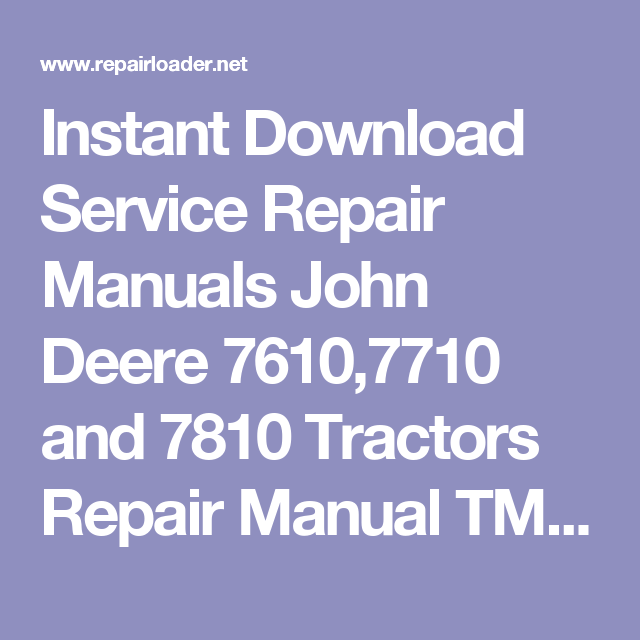 new holland ls190 skid loader, new holland repair manual, new holland lights, new home wiring diagram, new holland starter, new holland transmission, new holland brakes, new holland skid steer, new holland tools, new holland cylinder head, new holland ts110 problems, new holland service, new holland parts, 3930 ford tractor parts diagrams, new holland serial number reference, new holland boomer compact tractors, new holland serial number location, new holland drawings, new holland controls, new holland specs, on new holland 7610s wiring diagram