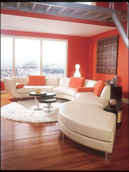 Colores para dormitorios matrimoniales buscar con google - Sofa para dormitorio ...