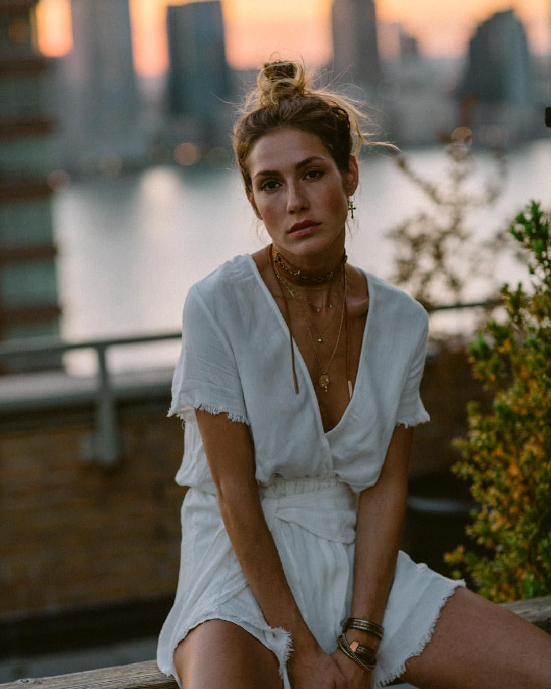 Video Jelena Cikoja nude photos 2019