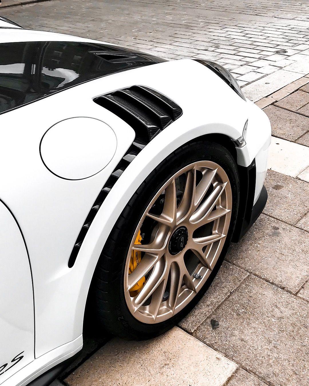 Porsche Car Show: Pin By Archimood On PORSCHE AG