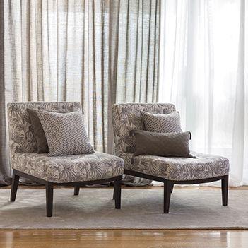 Ka international colecci n para so telas y muebles - Ka international telas ...