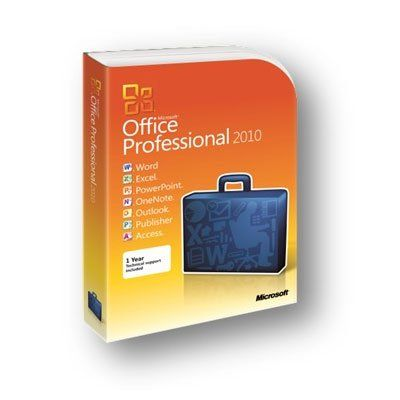 Genuine Office Standard 2010 Key For Product Now Up To Off Activation Code With Its Lowest