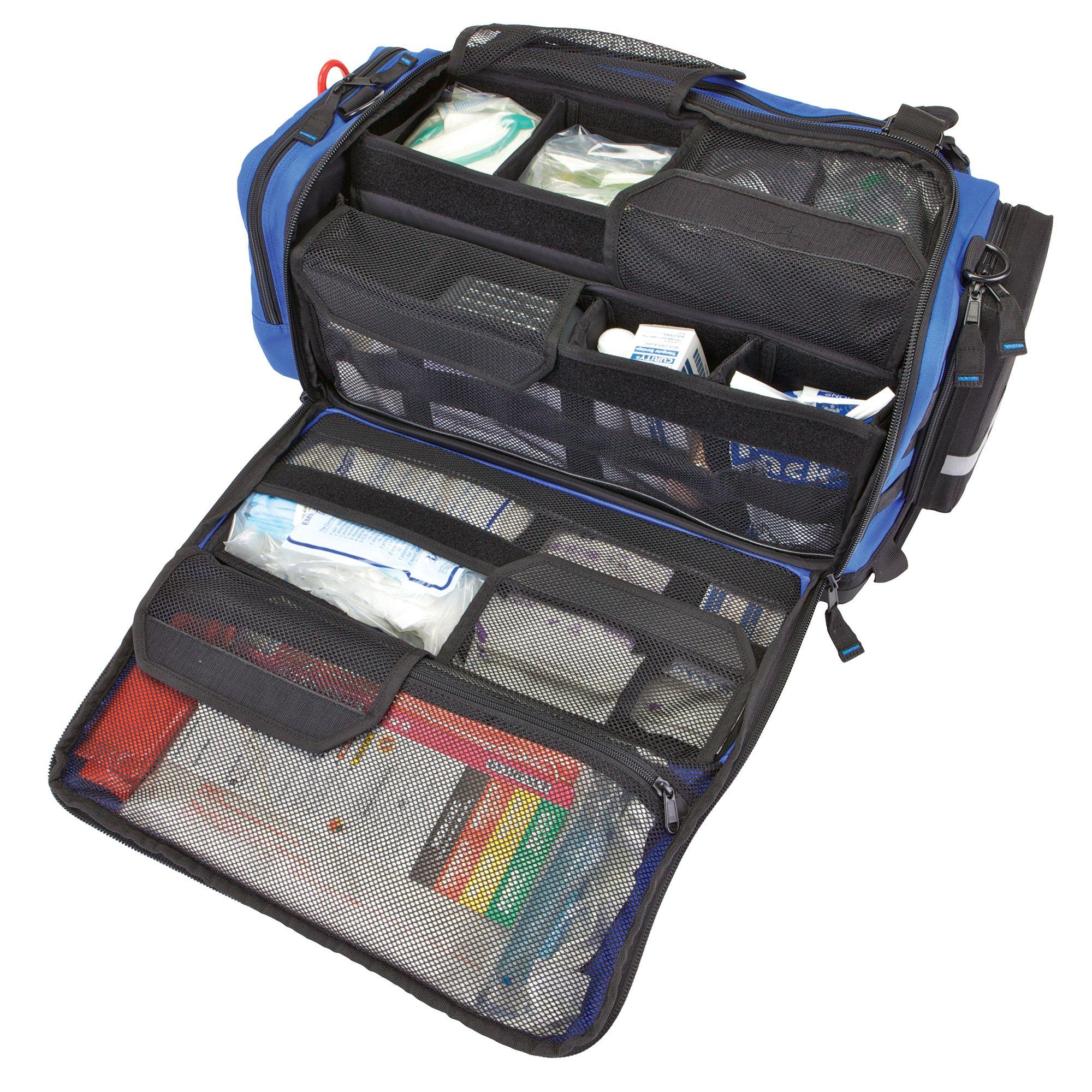 5 11 Tactical Responder Bls 2000 Ems Bag Official Site