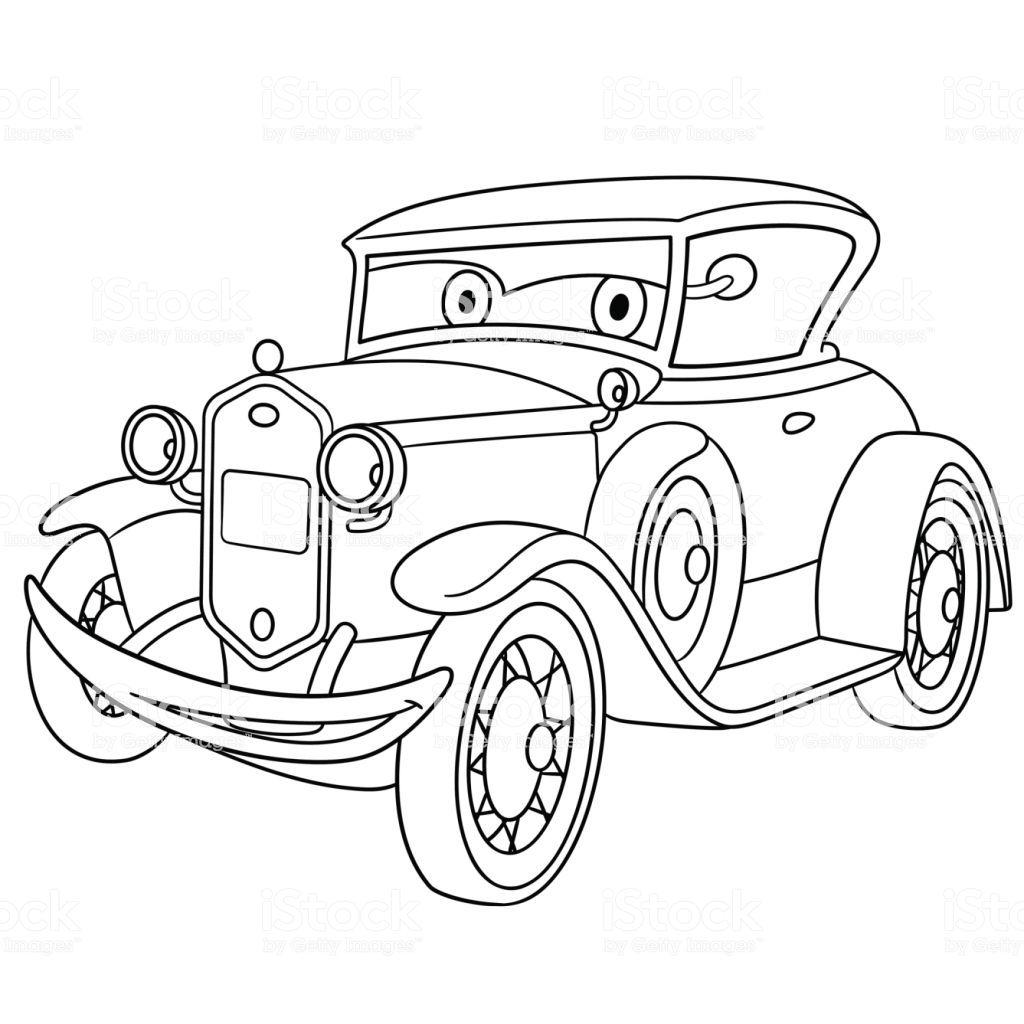 Auto S 1920 Google Zoeken Auto S Schoolfeesten