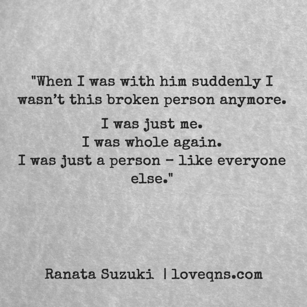 Pin By Happy Relationship Guide On Relationship Quotes Pinterest