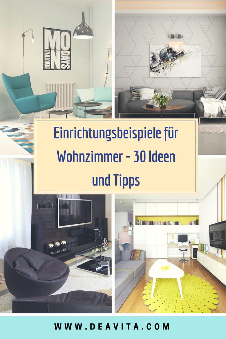 Interior design-ideen wohnzimmer mit tv das wohnzimmer ist zweifellos viel mehr als nur ein gemütliches sofa
