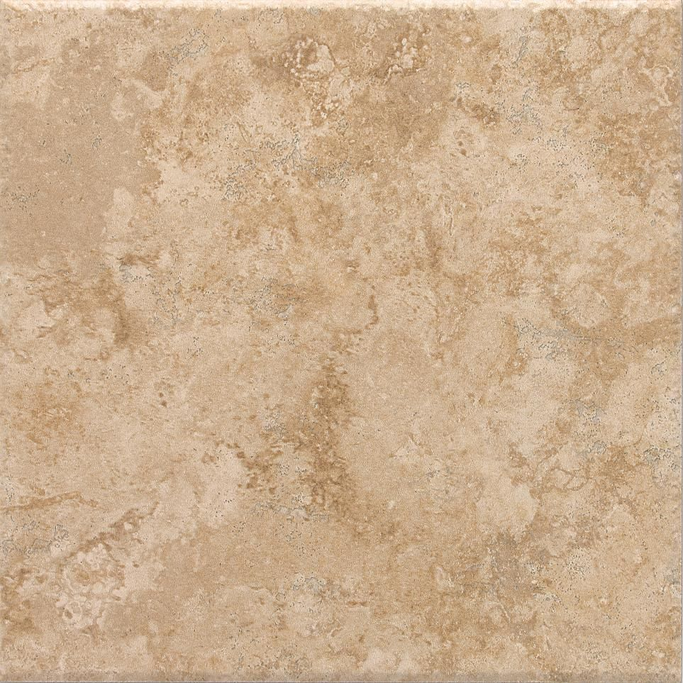 Adriatic by Floorcraft from Flooring America (With images