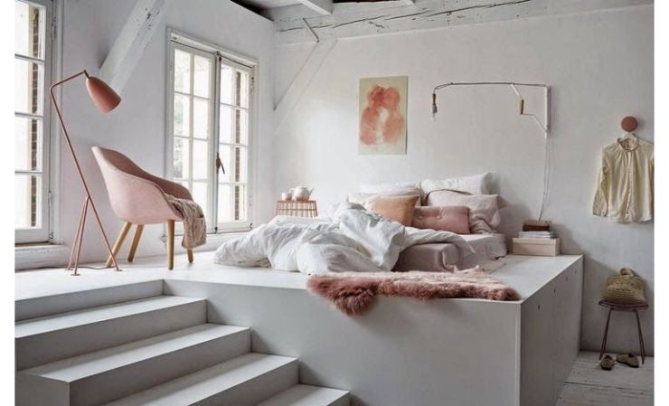 Klein huis inrichten bekijk deze handige tips pinterest for Inrichting kleine woning