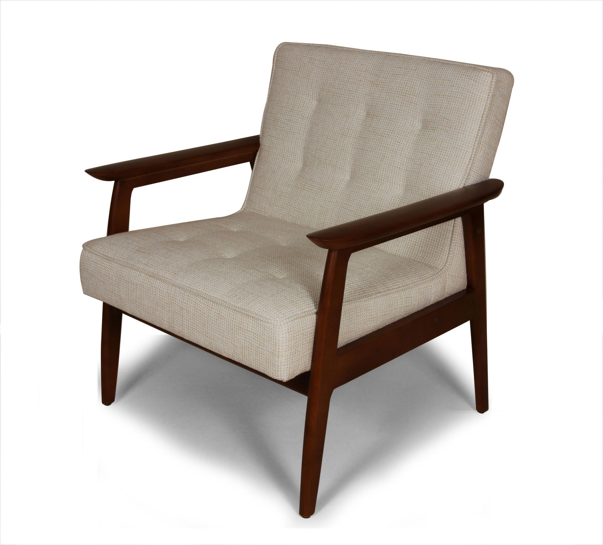 Astonishing Adrian Arm Chair Products Accent Chairs Chair Armchair Machost Co Dining Chair Design Ideas Machostcouk