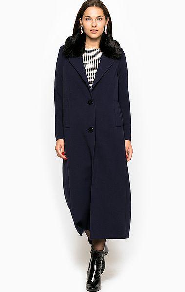 Пальто женское зима 2016 модельное агенство плавск