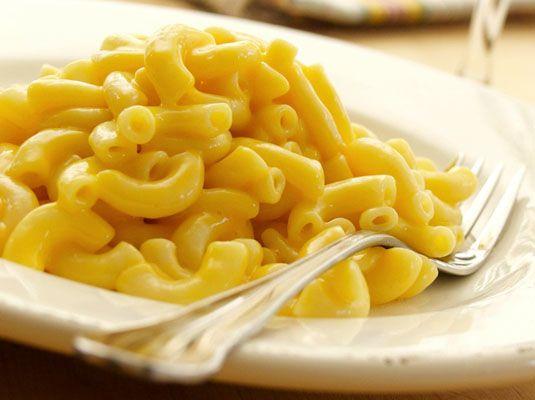 3 Cheese Macaroni And Cheese Recipe Kfc Macaroni And Cheese Recipe Macaroni Cheese Recipes Recipes