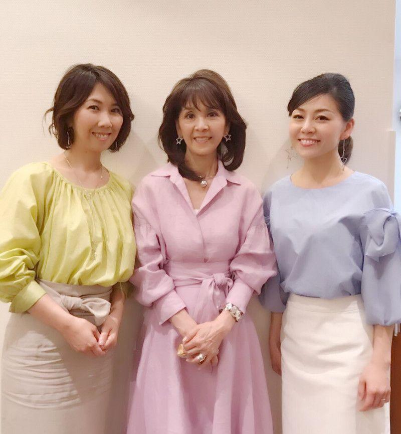 柏木由紀子ブログ