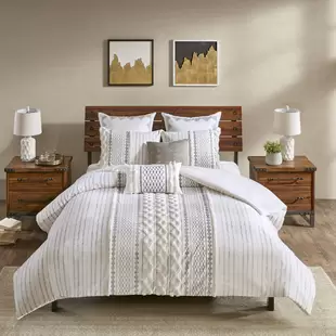 Bedding You'll Love in 2019 Wayfair (With images