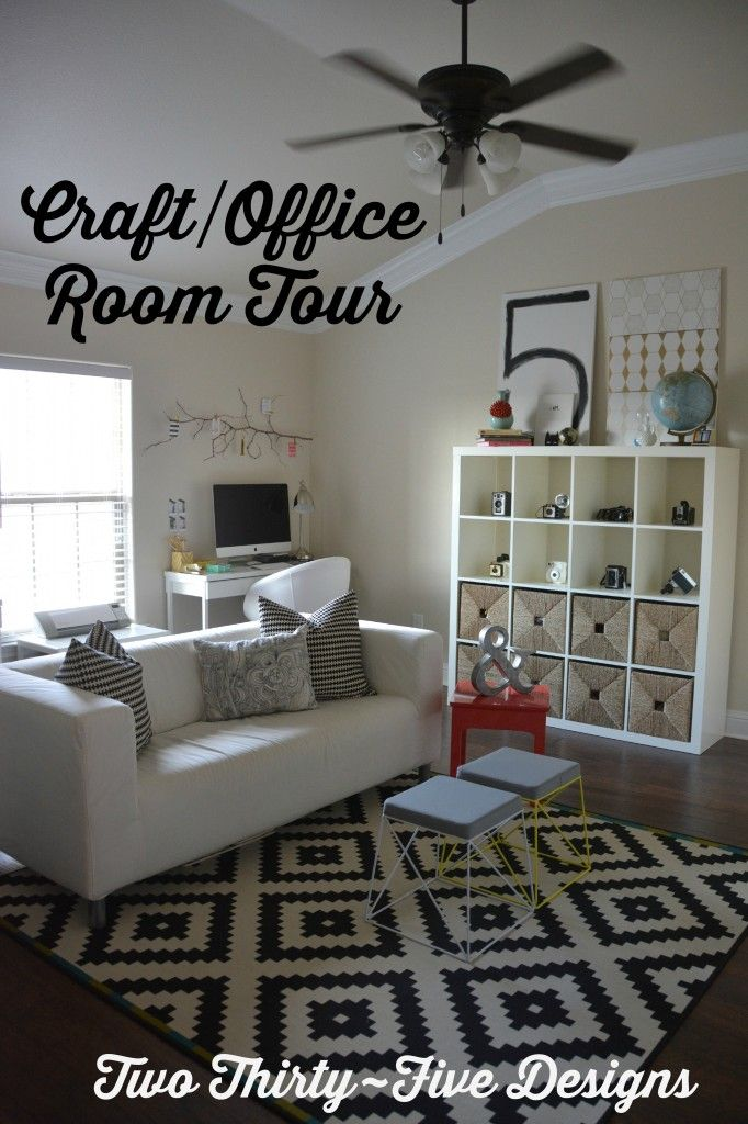 5cbc20937673 Casual Friday Link Up and Top 25 of 2014 | DIY Ideas | Guest room ...