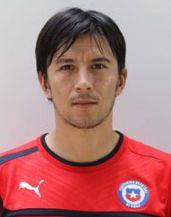 Albert Acevedo
