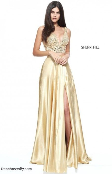 prom dresses size 0 cheap