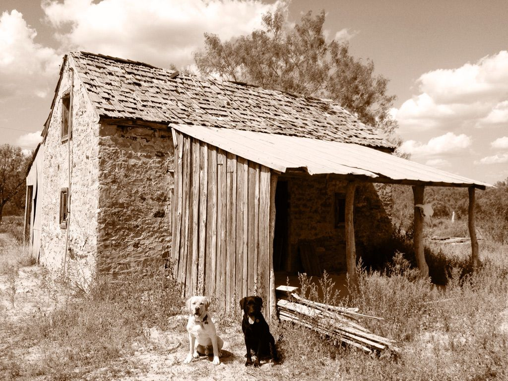 Days gone by old farm houses old houses banking