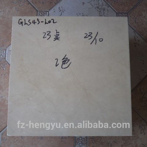 Xmm Sand D Inkjet Print Floor Tile Best Price Glossy Tiles - Best prices on ceramic tile