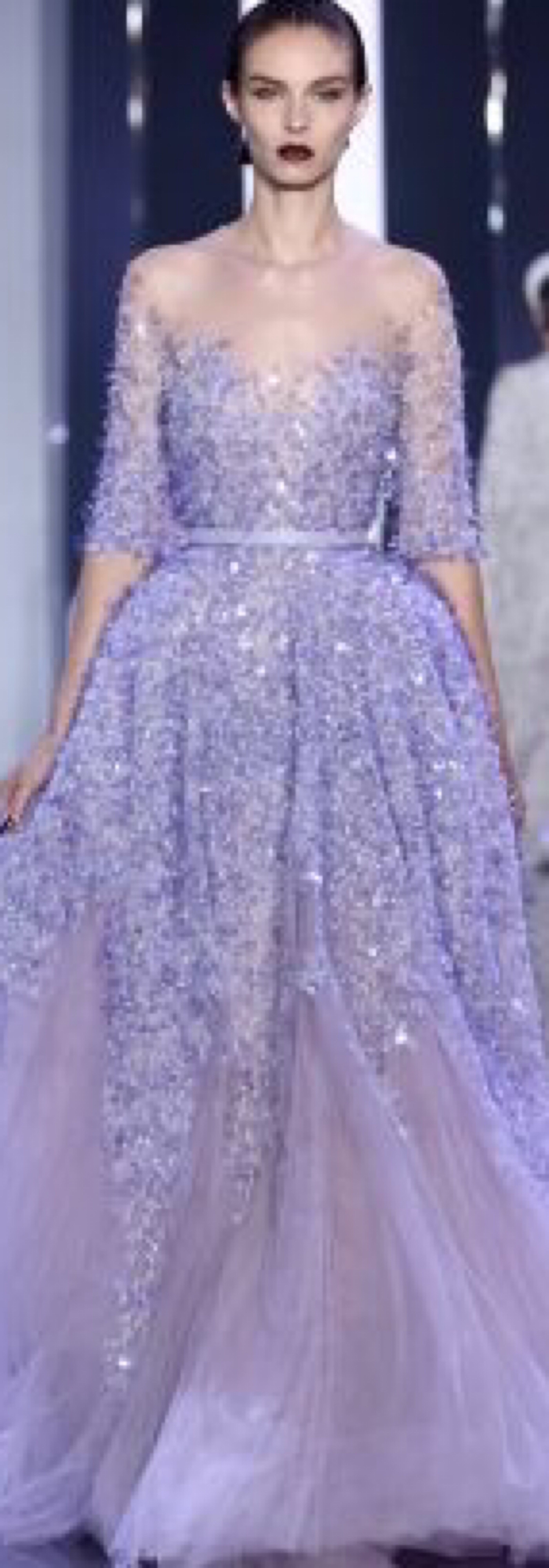 Pin By Theme My Red Wedding On Red And Purple Wedding Ideas Blue Wedding Dresses Colored Wedding Dresses Purple Wedding Dress [ 8000 x 2800 Pixel ]