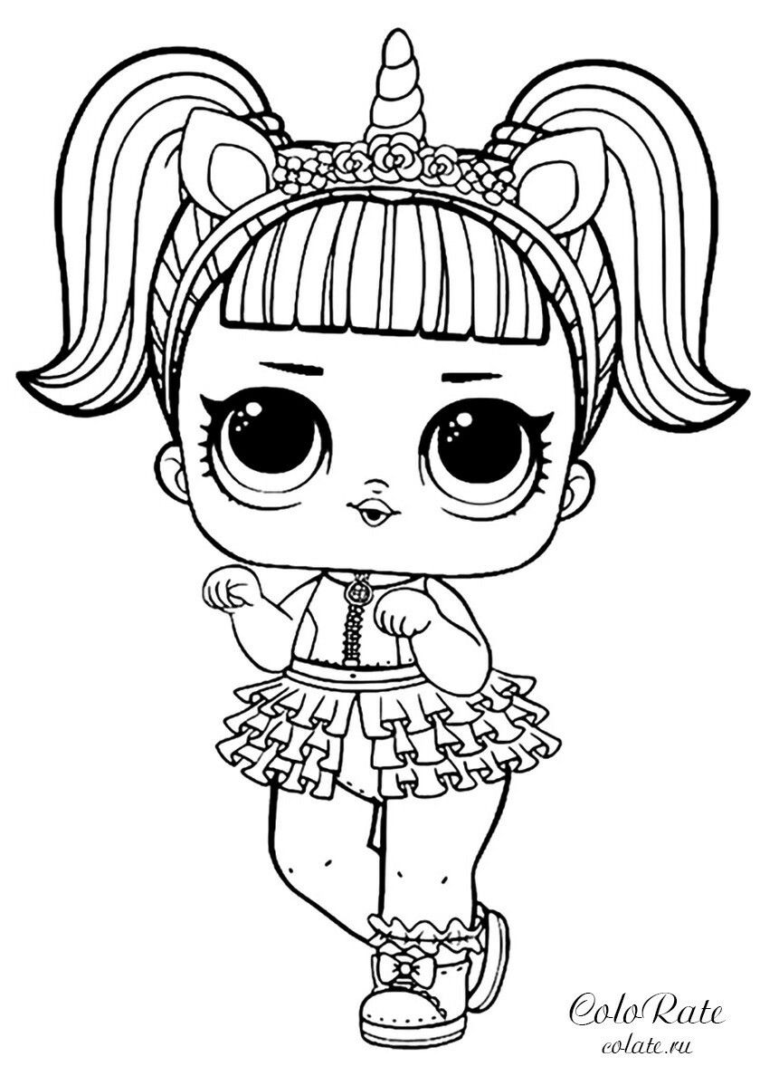 Pin By Cagla S World On Sevimli Boyamalar Unicorn Coloring Pages Mermaid Coloring Pages Kitty Coloring