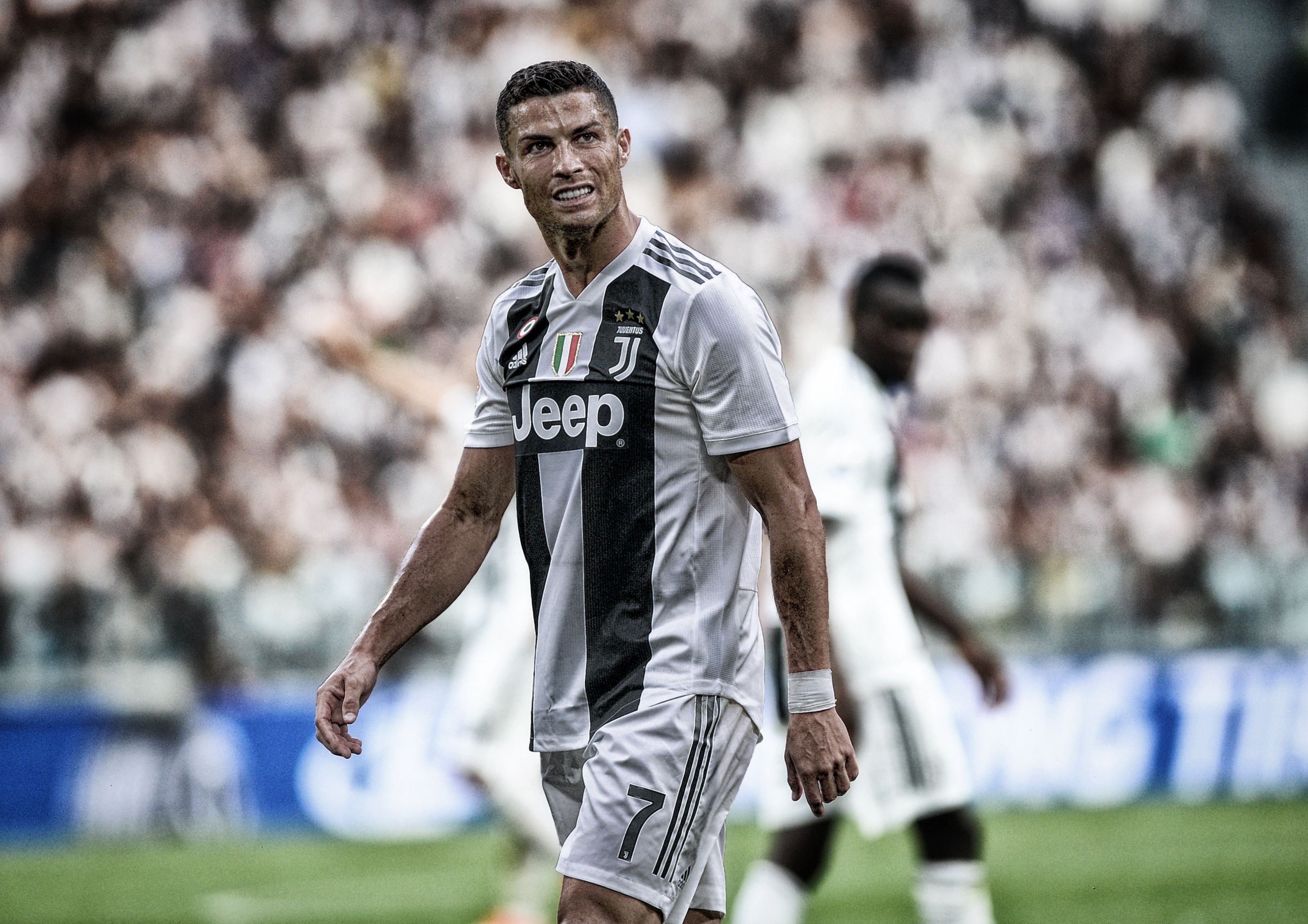 Cristiano Ronaldo Juventus Wallpaper Hd Dysse Fr Ronaldo