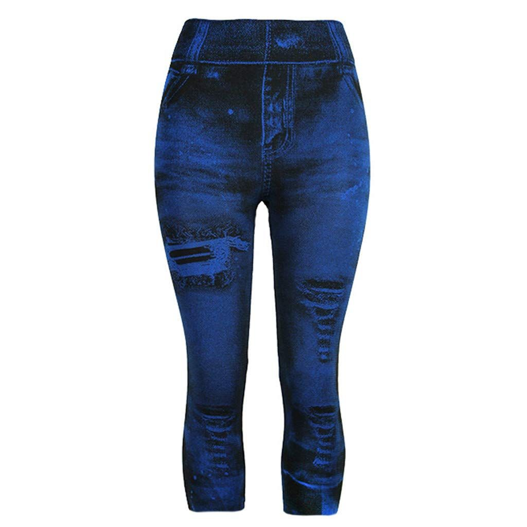 Seven SkinnyJeans A.T