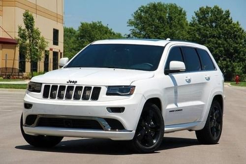 Trending Jeep Compass Black Pack Priced From Rs 20 59 Lakh Jeep Compass Jeep
