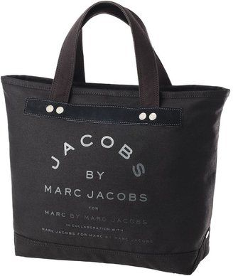 3026c4b55546 Jacobs Tote