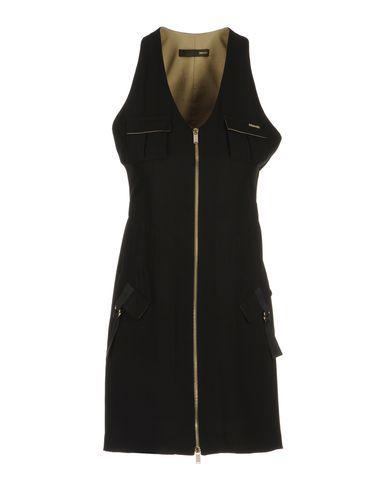 DRESSES - Short dresses Dek'Her Free Shipping Cheap Real guHnj