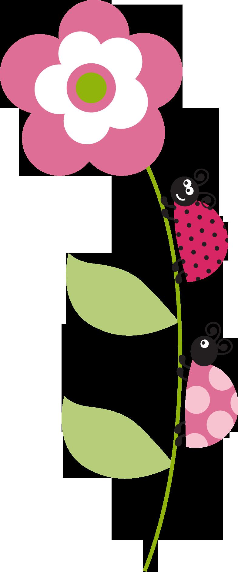 Joaninha - Minus | aplicaciones | Pinterest | Dibujo, Mariquita y ...