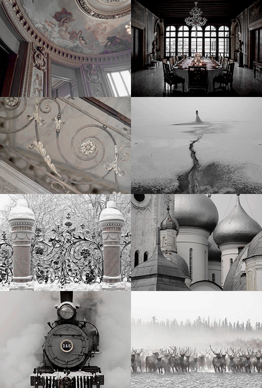 Wizarding Schools Aesthetic Koldovstoretz 2 2 Together The Words Form A Partially Overlappin Harry Potter Aesthetic Harry Potter Fantastic Beasts Hogwarts