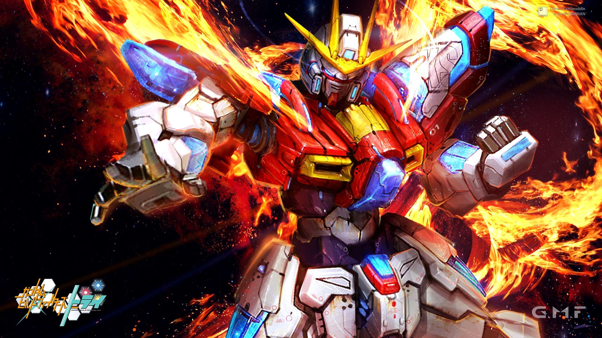 Gundam Wallpaper 4k Hd Gallery Gundam