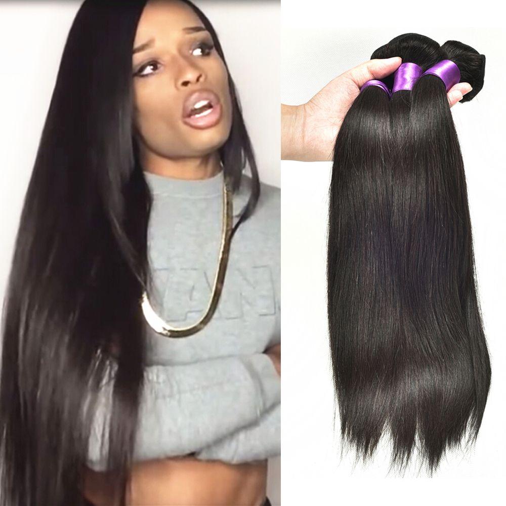 Human Hair Weaving Micro Weave Hair Extensions Amazing Hairstyles