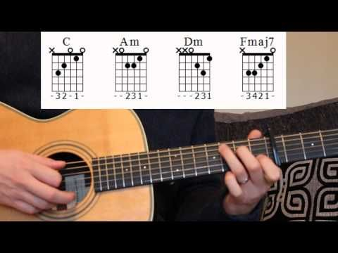 Blank Space Taylor Swift Guitar Lesson Youtube Guitare