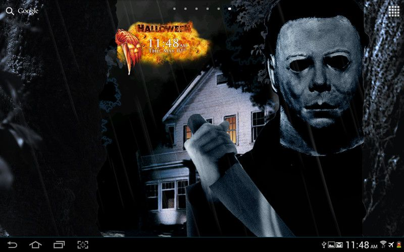 Michael Myers Wallpaper October Michael Myers Michael Myers Halloween Michael Myers Tattoo