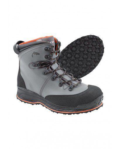 Freestone Wading Boots Felt Soles Fishing Boots Boots Waders