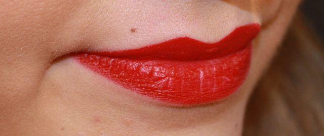 Illamasqua Lipstick Box