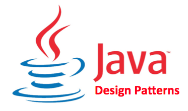 Java Design Patterns example tutorial - Creational