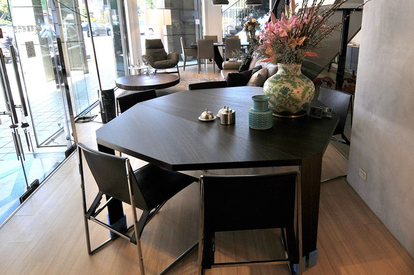 Sedie O G ~ Calma chair arketipo prodotti sedie e poltroncine