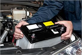 Aaa Car Care Tips Car Battery Car Care Tips Car Maintenance