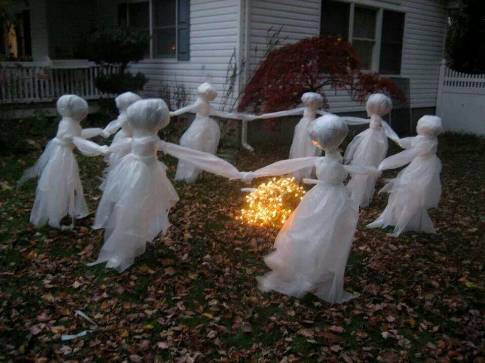 Witches Halloween in 2018 Pinterest Halloween, Halloween