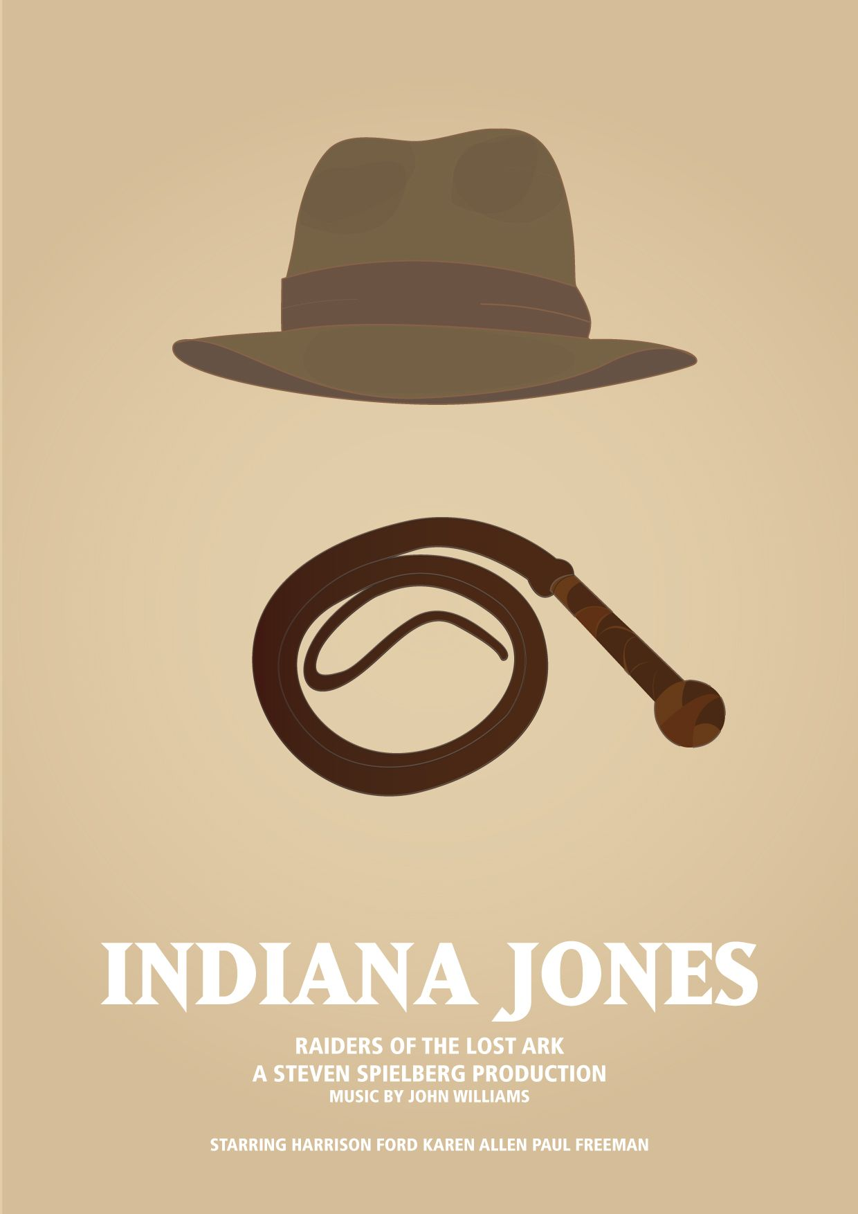 indiana jones  all of them  PIGE CANAL   Pinterest  Dr who