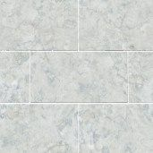 Modern tile floor texture white Kitchen Floor High Resolution Seamless Textures Free Seamless Floor Tile Textures Modern Flooring Pattern Texture Pinterest High Resolution Seamless Textures Free Seamless Floor Tile Textures