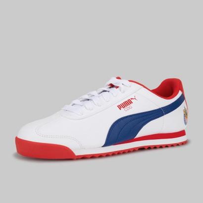 Zapatos Deportivos De Hombre Zapatillas Deportivas Para Caminar Correr De Moda Fashion Clothing Shoes Running Shoes For Men Sport Shoes Men Casual Sneakers