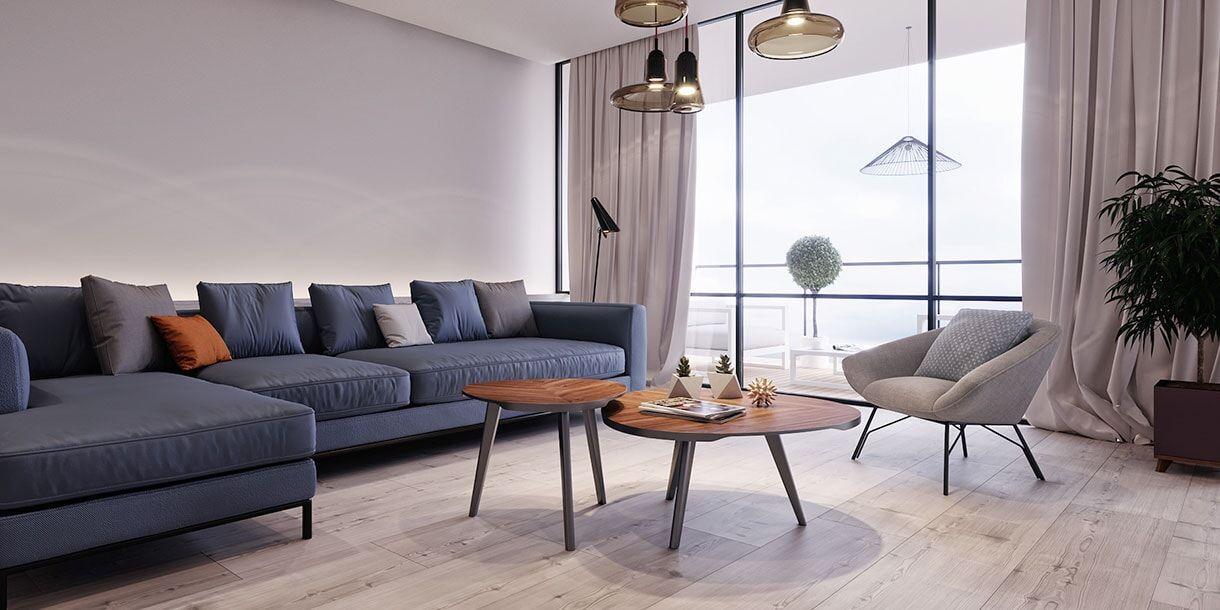 46+ Walnut coffee table modern ideas in 2021