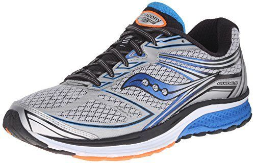 low priced b56f7 03d53 Best running shoes for high arches | Half Marathons | Best ...