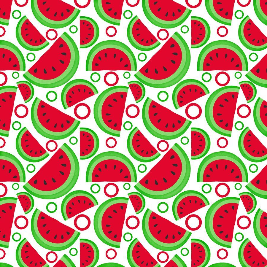 watermelon essay The watermelon is a large annual plant with long, weak, trailing or climbing stems which are five-angled (five-sided) and up to 3 m (10 ft) long young growth is densely woolly with.