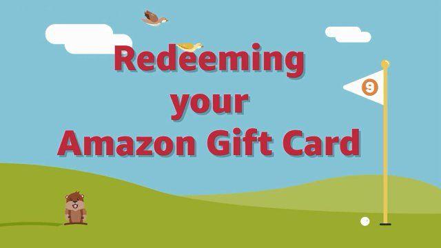 Pin On Amazon Gift Card Generator
